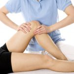 Kinesiterapia, Kinesioterapia o Quinesioterapia