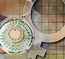 Claves de seguridad en la anticoncepción
