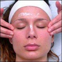 Un tratamiento para cada tipo de acné