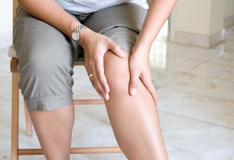 Consejos para pacientes con artrosis